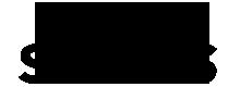 ספיר׳ס - Sapir's logo