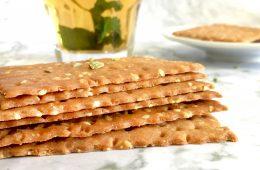 עוגיות ריפעת (רייף) | צילום: ספיר דהן