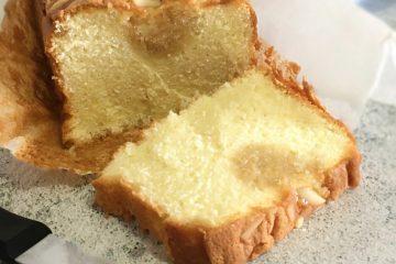 עוגת מייפל | צילום: ספיר דהן