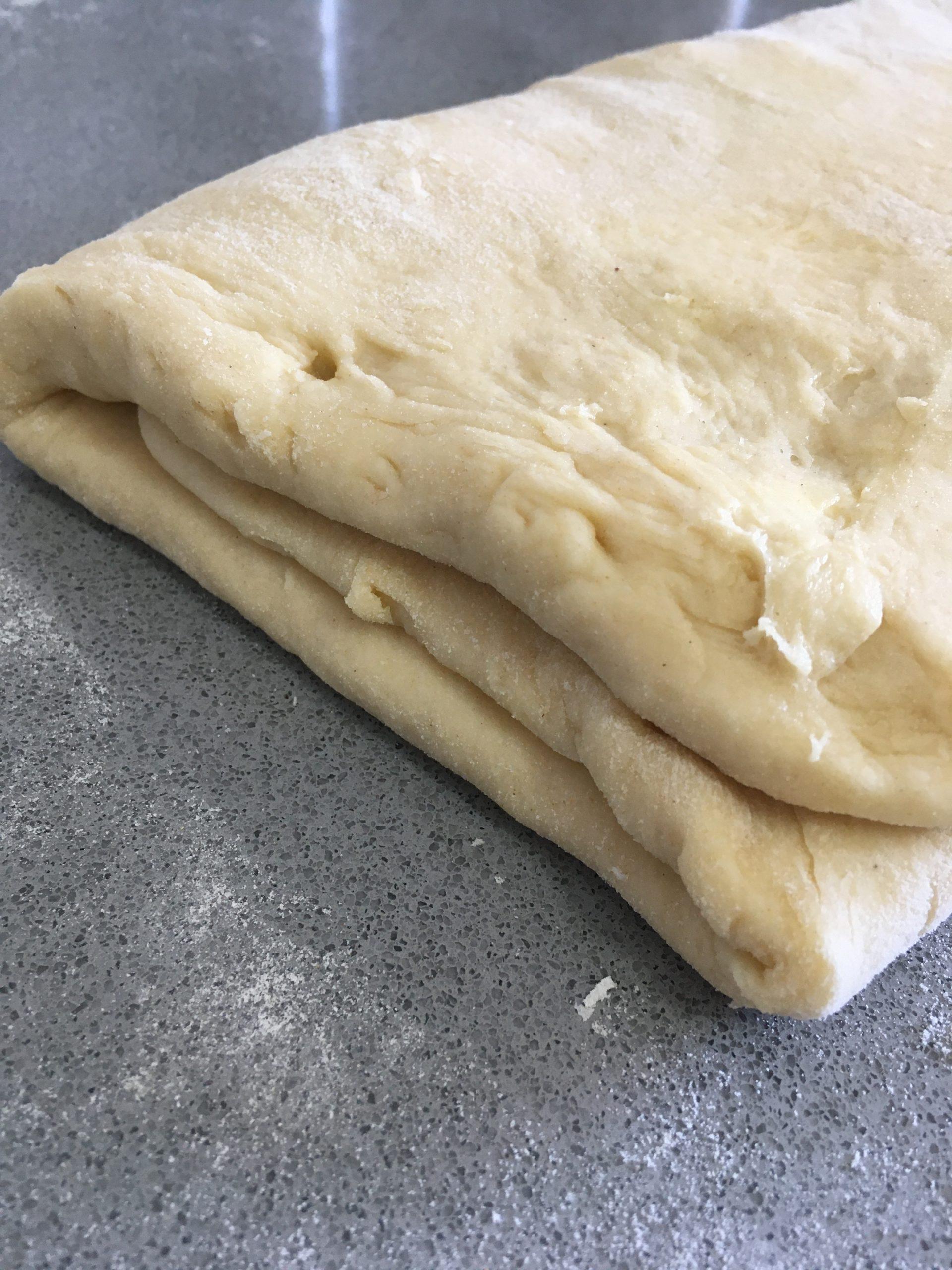 קראנץ גבינה | צילום: ספיר דהן