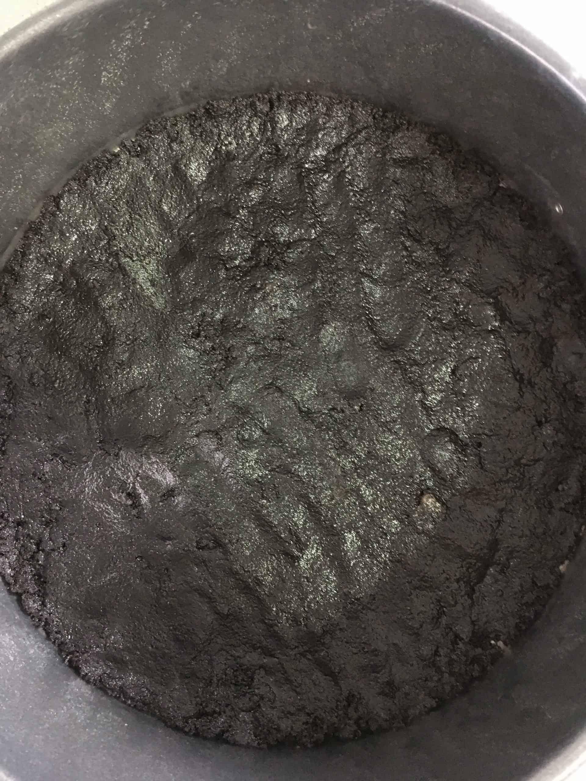 עוגת מוס אוראו | צילום: ספיר דהן