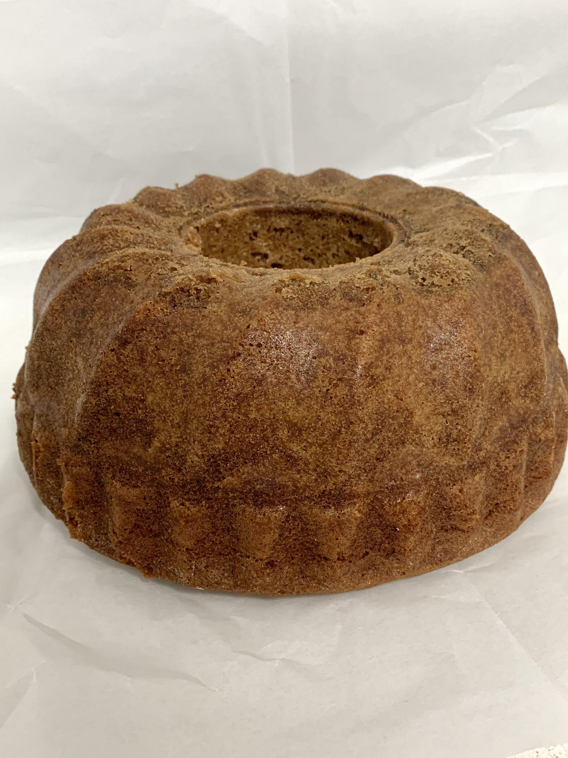 עוגת דבש   צילום: ספיר דהן